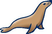 MariaDB Seal